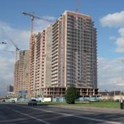 Szentpétervár 1280x720